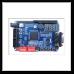 Altera Cyclone II FPGA Mini