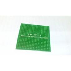 GP PCB 2X2