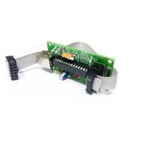 AVR USB ASP ISP Programmer