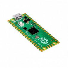 Raspberry Pi Pico (Latest & original)