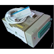 TL866II Plus USB High Performance Programmer