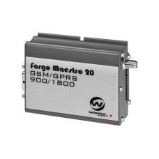 Fargo Maestro 20 GSM/ GPRS Modem