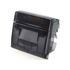 CSN-A1X Mini Panel Thermal Printer