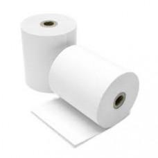 Thermal Printer Paper Roll