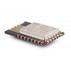 ESP8266 -12 Module