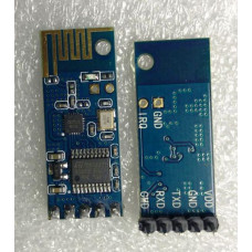 Xbee pair RFX240