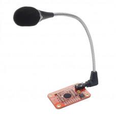 Voice Recognition Module-UART Interface