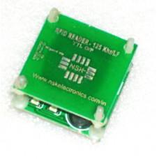NSK RFID Reader EDK - 125 TTL
