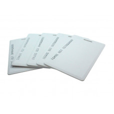 RFID Card - LF Card - 125Khz Read only