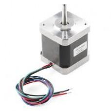 Stepper Motor -1-2 kg