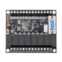 FX1N-20MR Industrial Programmable Logic Controller (PLC)