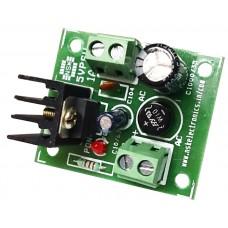 5V Power Supply