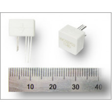 Current Hall Effect Sensor - WCS -2705 0-2 Amps