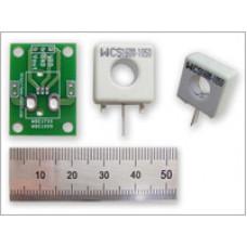 Current Hall Effect Sensor - WCS -1600 0-100 Amps
