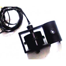 Water Float Switch -Type1