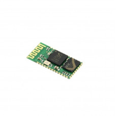 HC-05 Wireless Bluetooth Module without Base Plate