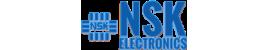 NSK ELECTRONICS